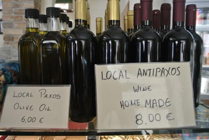 Uleiul de masline contrafacut grecia unde cumparam bun 2