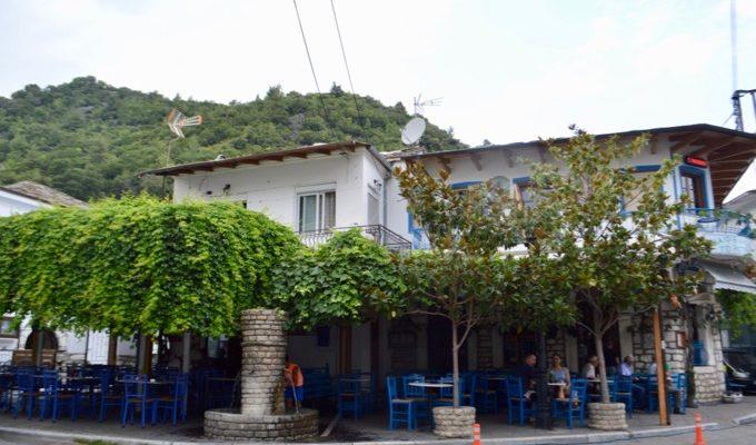 atractii satul Panagia insula Thassos 18