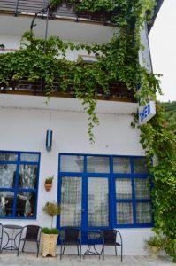 atractii satul Panagia insula Thassos 15