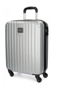 Trollere cu dimensiunea Ryanair și BlueAir 50*40*20 cm 11