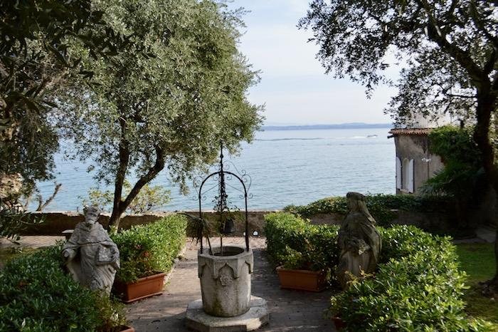 poze lacul garda italia 27
