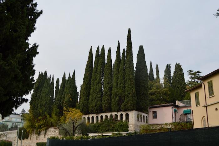 poze lacul garda italia 21