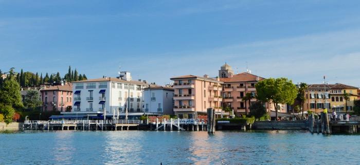 poze lacul garda italia 30