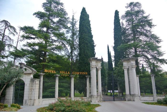 poze lacul garda italia 4