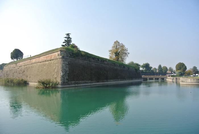 poze lacul garda italia 2