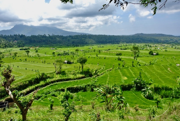 fotografii sa te inspire sa calatorești in Indonezia37 bali 91