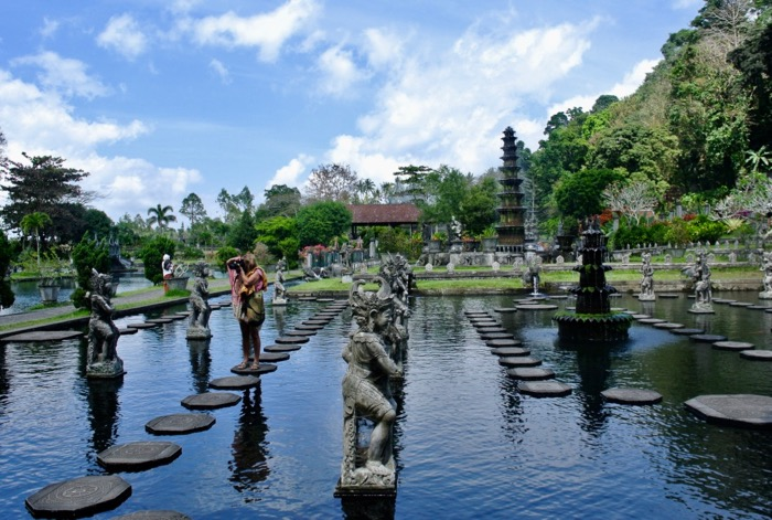 fotografii sa te inspire sa calatorești in Indonezia37 bali 16