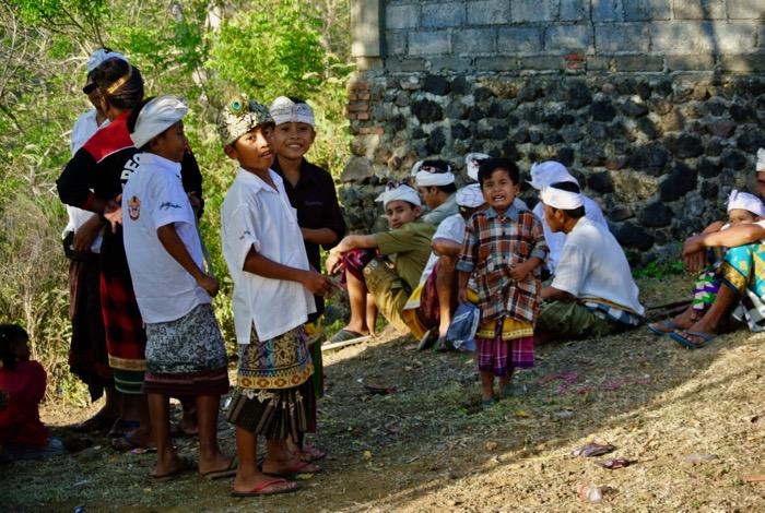 fotografii sa te inspire sa calatorești in Indonezia37 bali 2