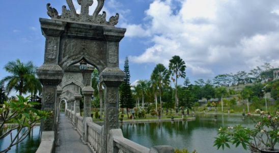 fotografii sa te inspire sa calatorești in Indonezia37 16 bali