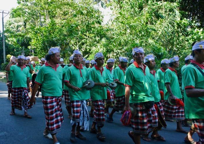 bali 15 fotografii sa te inspire sa calatorești in Indonezia Java