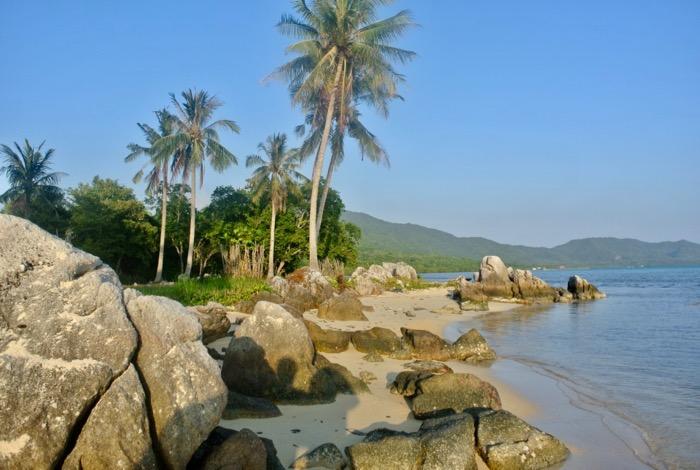 indonezia karimunjawa