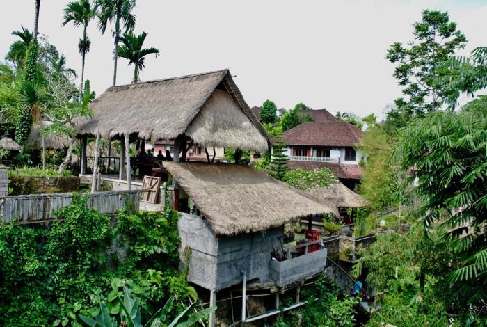 Viziteaza Indonezia 3 bali 4