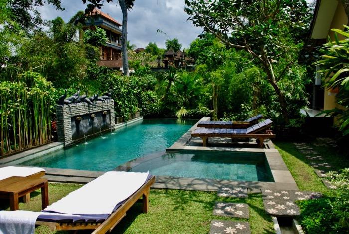 Viziteaza Indonezia 3 bali 2
