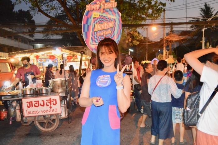 O zi din viata unui blogger de travel: salutări din Chiang Mai 46