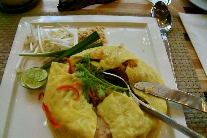 O zi din viata unui blogger de travel chiang mai 15