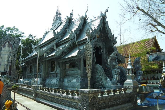 O zi din viata unui blogger de travel chiang mai 19