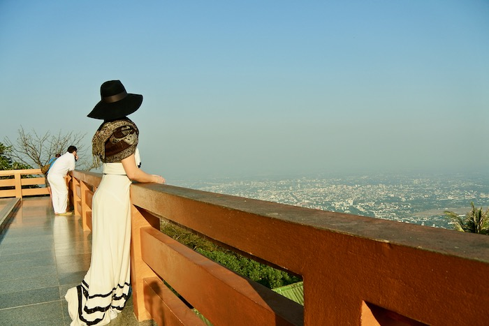 O zi din viata unui blogger de travel chiang mai 21