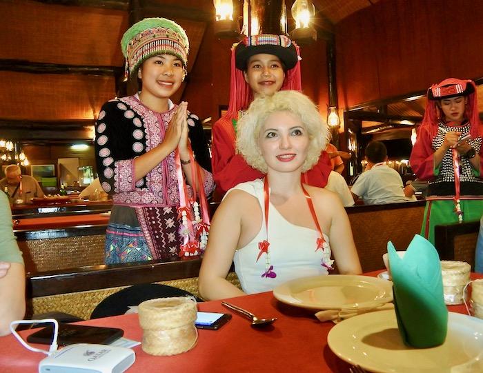 O zi din viata unui blogger de travel chiang mai 22
