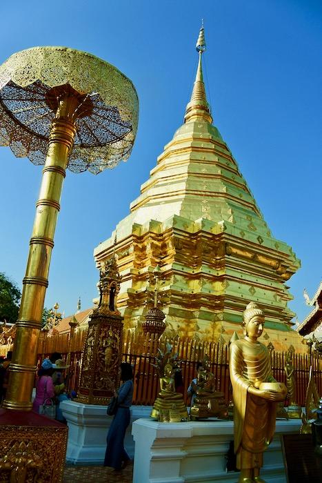 O zi din viata unui blogger de travel: salutări din Chiang Mai 44