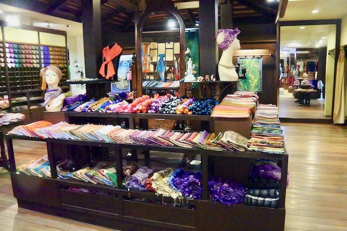 cumparaturi in Thailanda suveniruri Chiang Mai idei 1
