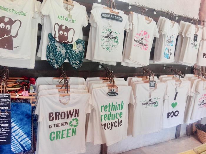 cumparaturi in Thailanda suveniruri Chiang Mai idei