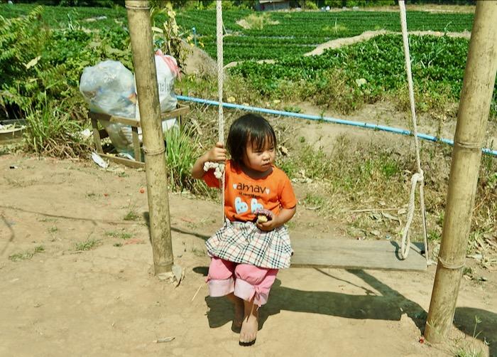 fotografii din Chiang Mai Thailanda acolo 14
