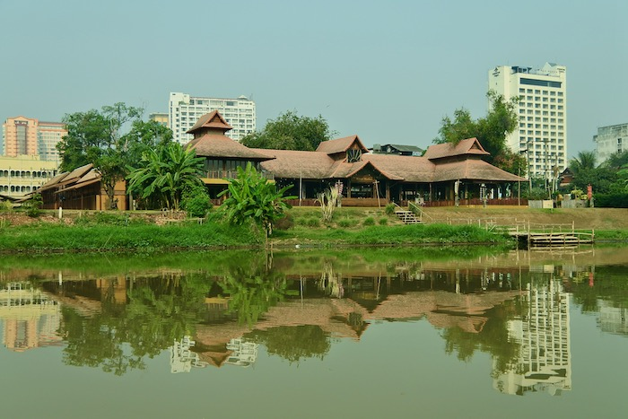 fotografii din Chiang Mai Thailanda acolo 13