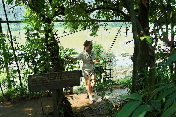 fotografii din Chiang Mai Thailanda acolo 12
