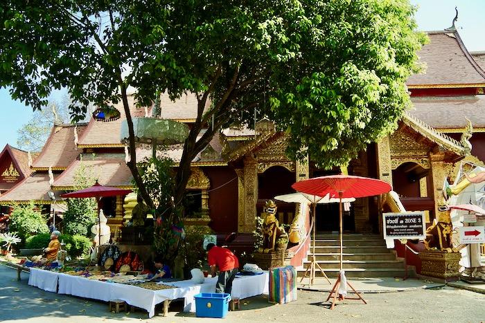 fotografii din Chiang Mai Thailanda acolo 8