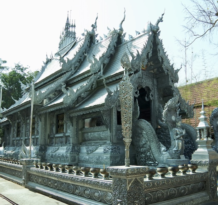 fotografii din Chiang Mai Thailanda acolo 7