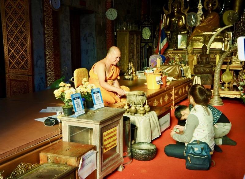 fotografii din Chiang Mai Thailanda acolo 6