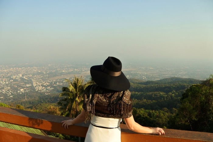 fotografii din Chiang Mai Thailanda acolo 5