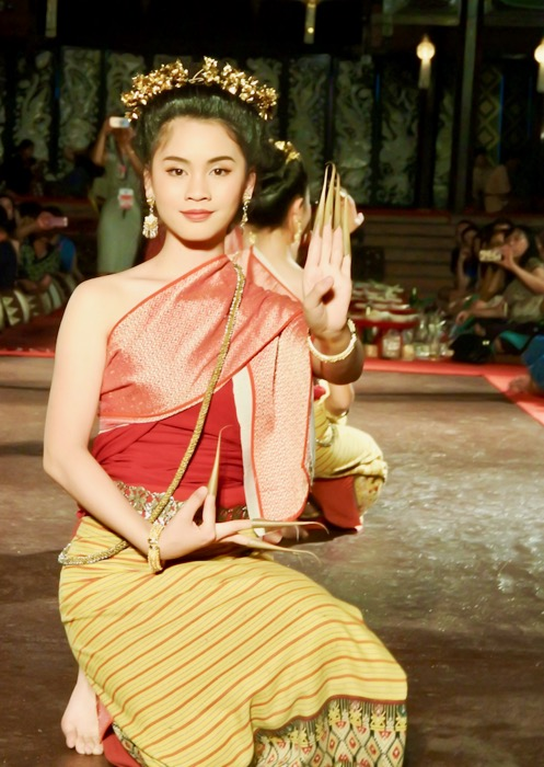 fotografii din Chiang Mai Thailanda acolo 3