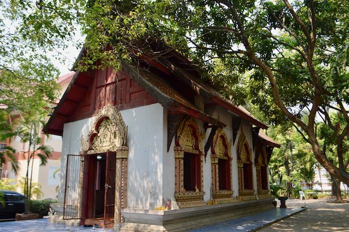 fotografii din Chiang Mai Thailanda acolo 23