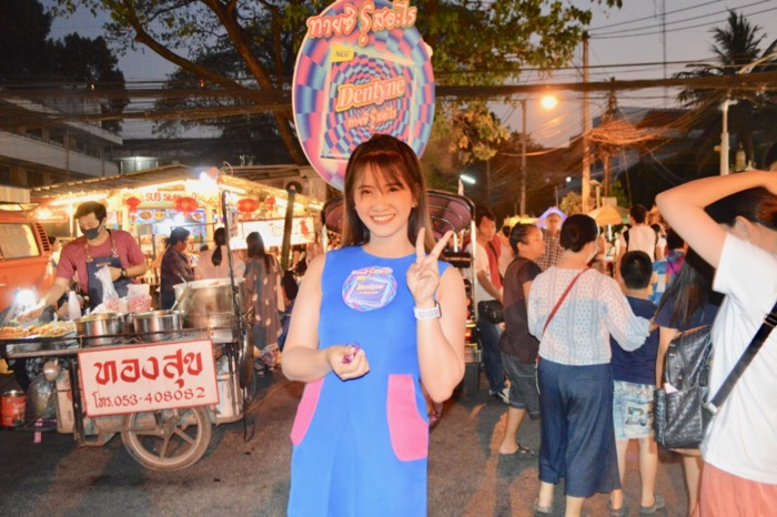 Ghid Chiang Mai Obiective Turistice 1