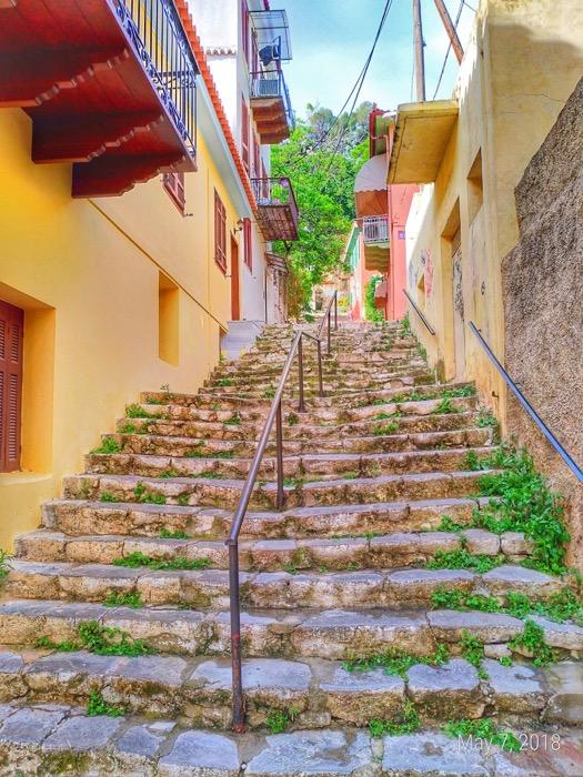 Nafplio Grecia Peloponez 11