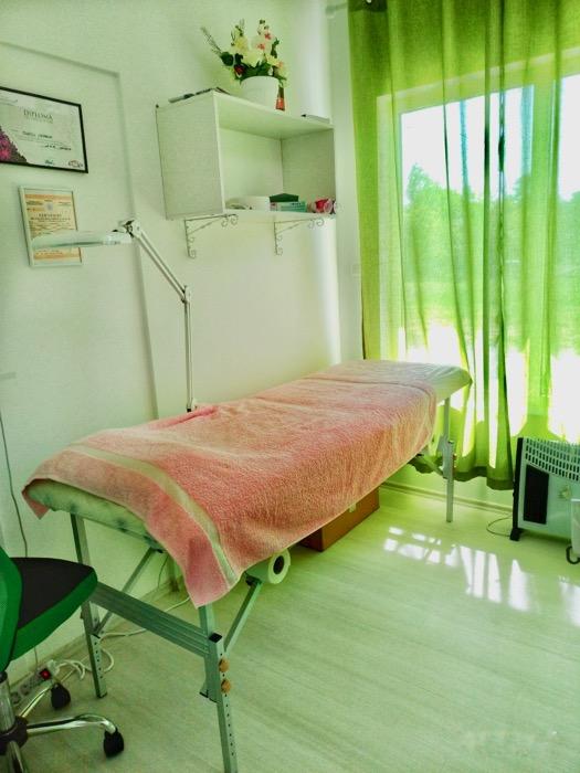 Salon de infrumusetare in Eforie Nord 4