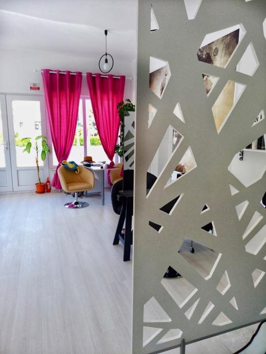 Salon De Infrumusetare In Eforie Nord Unde Ne Aranjăm în Vacanța De