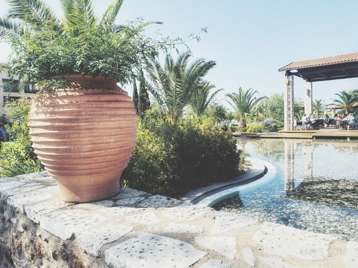 6 motive pentru care Asus ZenFone 4 este ideal în vacanța de vară 2