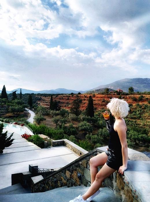 6 motive pentru care Asus ZenFone 4 este ideal în vacanța de vară 24
