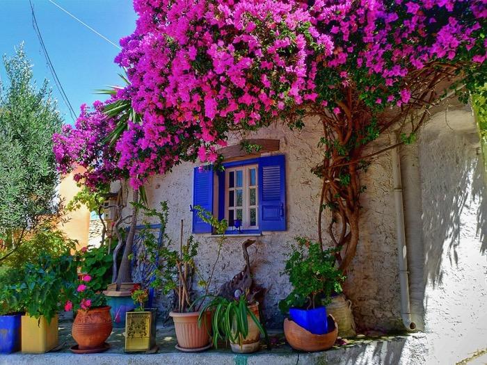 Plaja Porto Timoni Afionas Corfu6 14