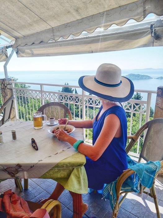 Plaja Porto Timoni Afionas Corfu6 17