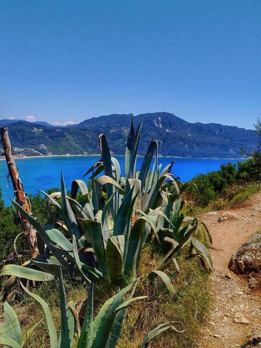 Plaja Porto Timoni Afionas Corfu5 24