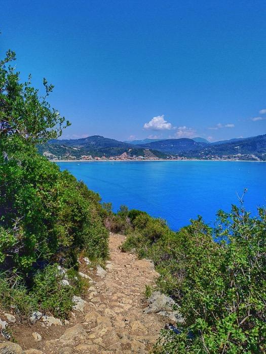 Plaja Porto Timoni Afionas Corfu5 22