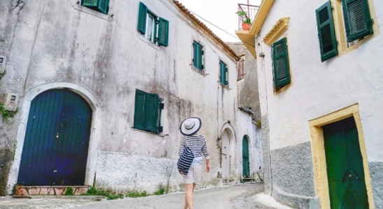 Viata mea in Corfu obiceiuri2 2