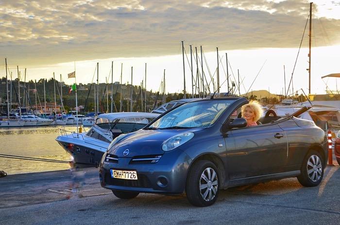 Viata mea in Corfu obiceiuri2 3