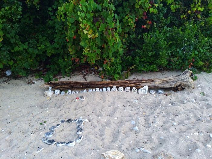 agios stefanos corfu kassiopi plaje 6