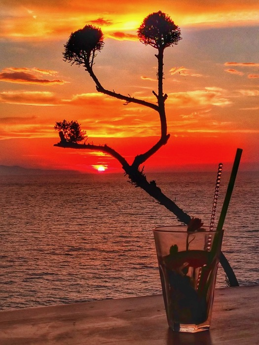 Închiriere mașină insula Corfu 6