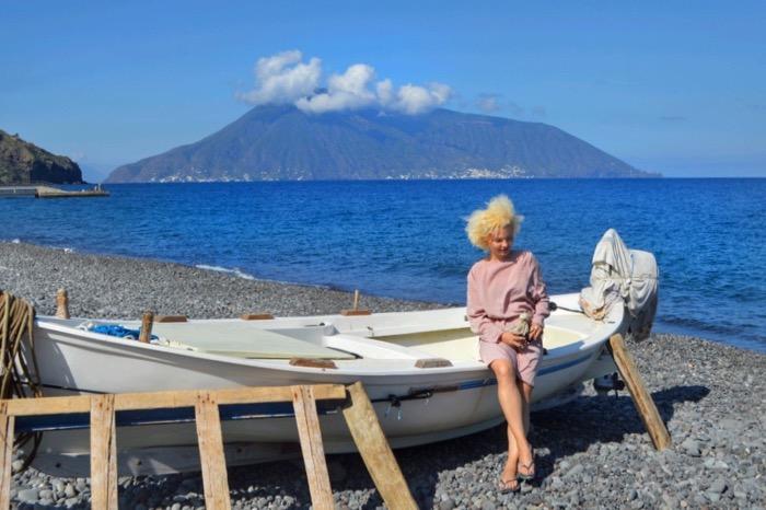 excursie Insulele Eoliene Lipari Vulcano 56
