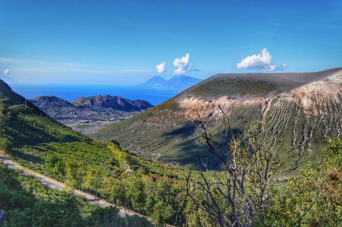 excursie Insulele Eoliene Lipari 3